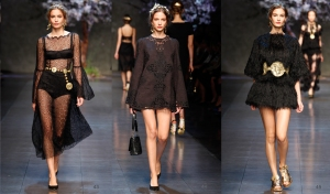 Dolce-and-gabbana-spring-summer-2014-women-fashion-show-15