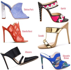Spring-2014-Trend-Designer-Heels