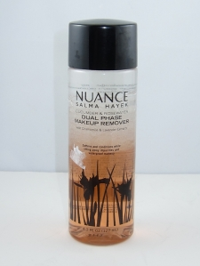 Nuance-Salma-Hayek-Dual-Phase-Makeup-Remover[1]