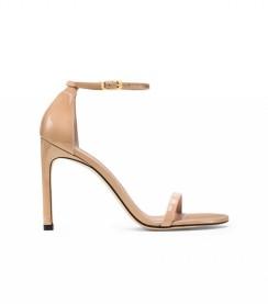 8-ways-to-style-the-most-versatile-celeb-sandal-1747021-1461696804.640x0c