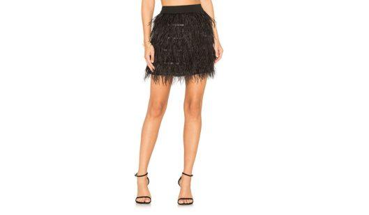 LineDot_Ostrich_Skirt-1080x632